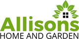 Allisons Home & Garden